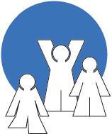 Logo Blautopf-Schule Blaubeuren